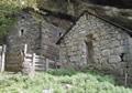 Starigrad Paklenica - Neolitik i bakreno doba