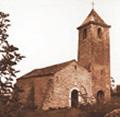 Starigrad Paklenica - Srednji i novi vijek