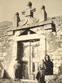 Etno-kuća Marasović