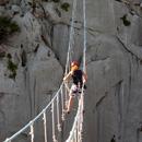 Starigrad Paklenica - Adrenalinski park Vaganac