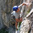 Alpinismo Paklenica