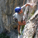 Alpinizam Paklenica