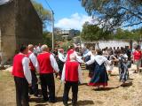 Blagdan Sv. Ante
