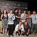 4. Starigrad Paklenica film festival