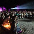 5. Starigrad Paklenica film festival