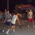 Sport i zabava