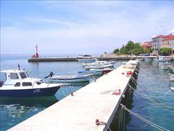 Starigrad Hrvatska