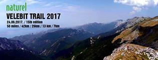 15.VELEBIT ULTRA TRAIL 2017