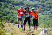 Velebit Ultra Trail 2015