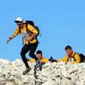 Velebit ultra trail
