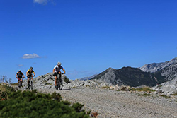 2ND VELEBIT MTB MARATHON